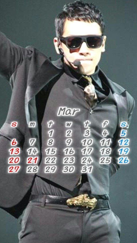 2011-Mar-01.jpg