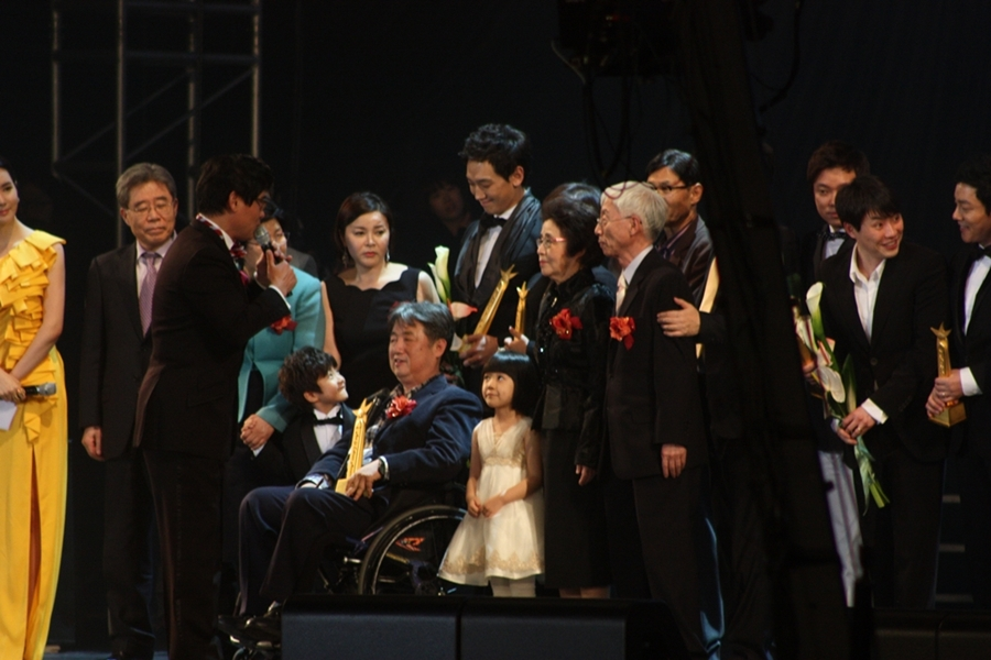 110228-大韓民国ソウル文化芸術大賞-21