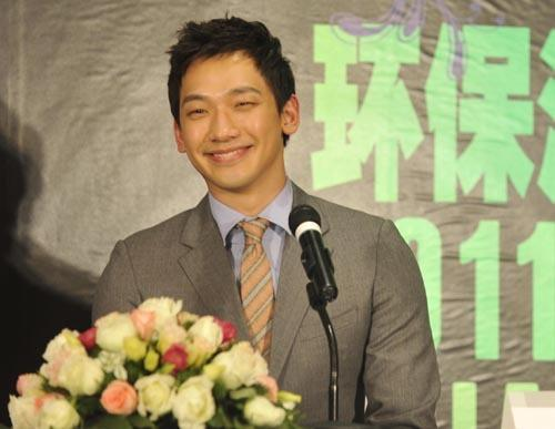 110301-Press conference at BEIJING-02