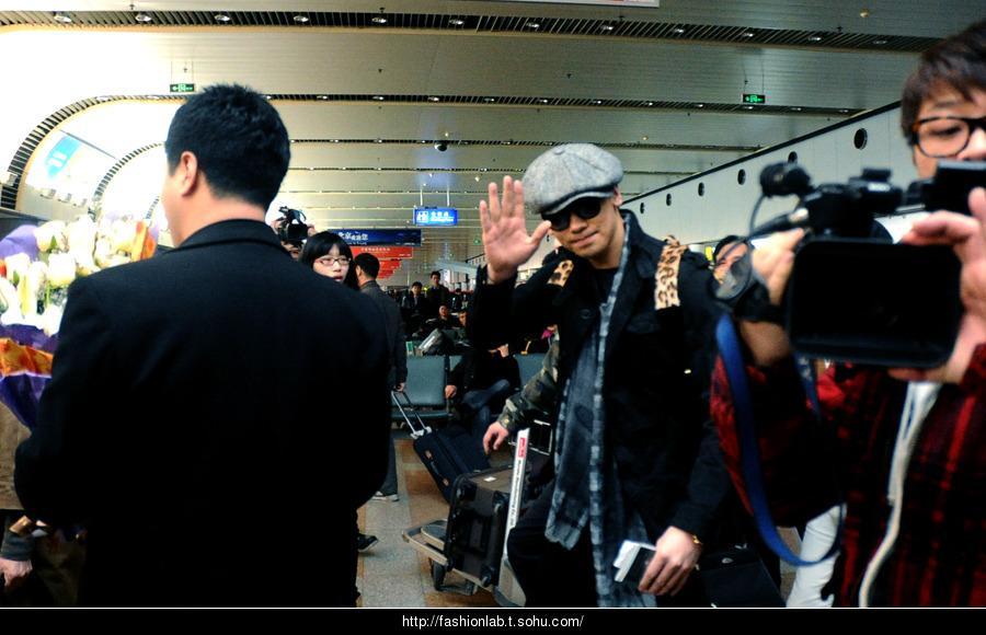 110301-Beijing Airport-01