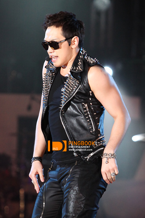 110319 Pattaya International Music Festival-10