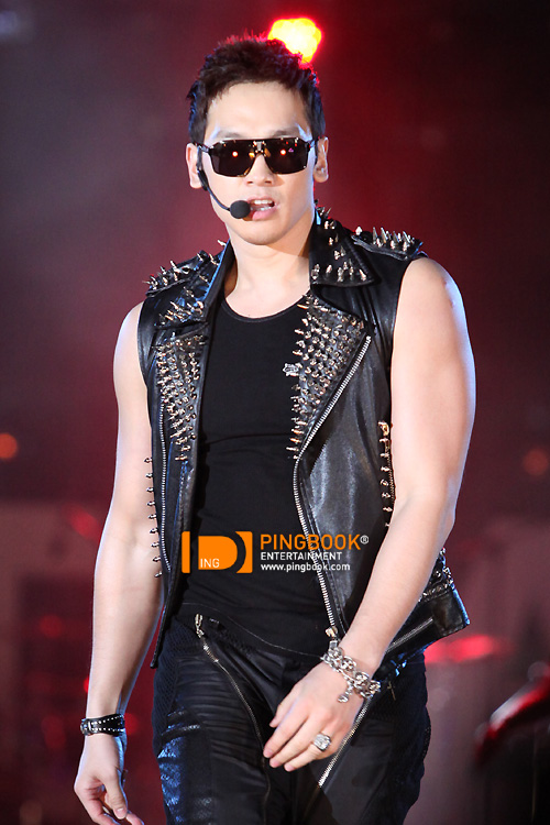 110319 Pattaya International Music Festival-11