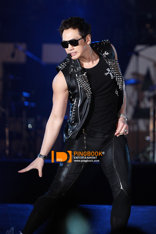 110319 Pattaya International Music Festival-19