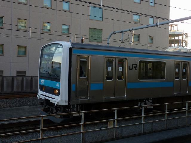 P1100609.jpg