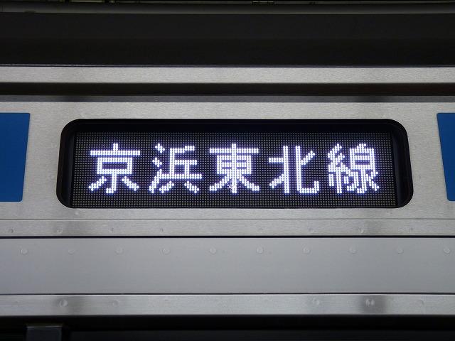 P1100618.jpg