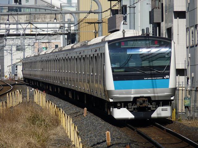 P1100914.jpg