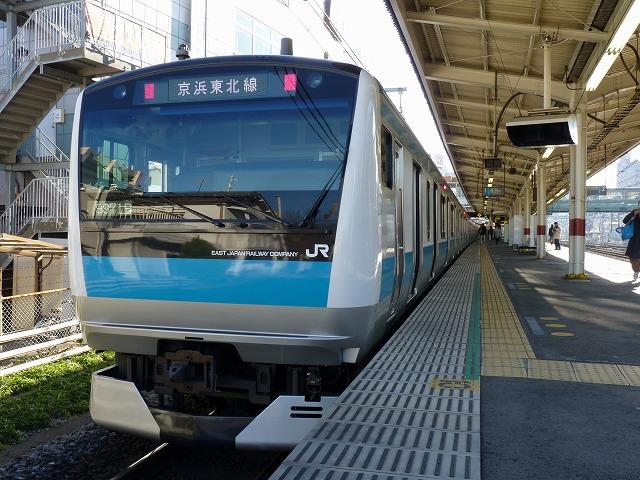 P1100920.jpg