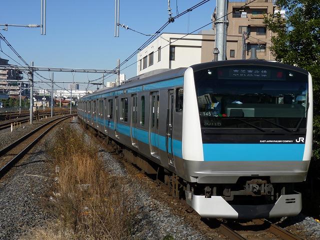 P1110100.jpg