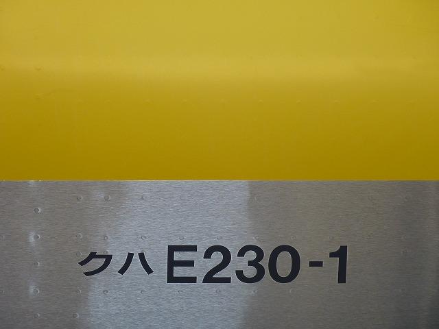 P1110298.jpg