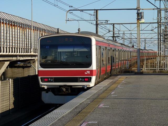 P1110356.jpg