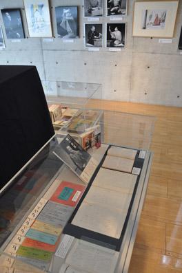 資料展示 のコピー