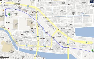 komatsushima.jpg