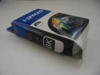 canon PIXUS MP370用互換インク