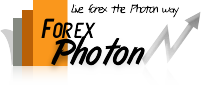 Forex Photon Logo