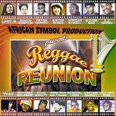 おすすめ音楽CD レゲエ・リユニオン Reggae Reunion