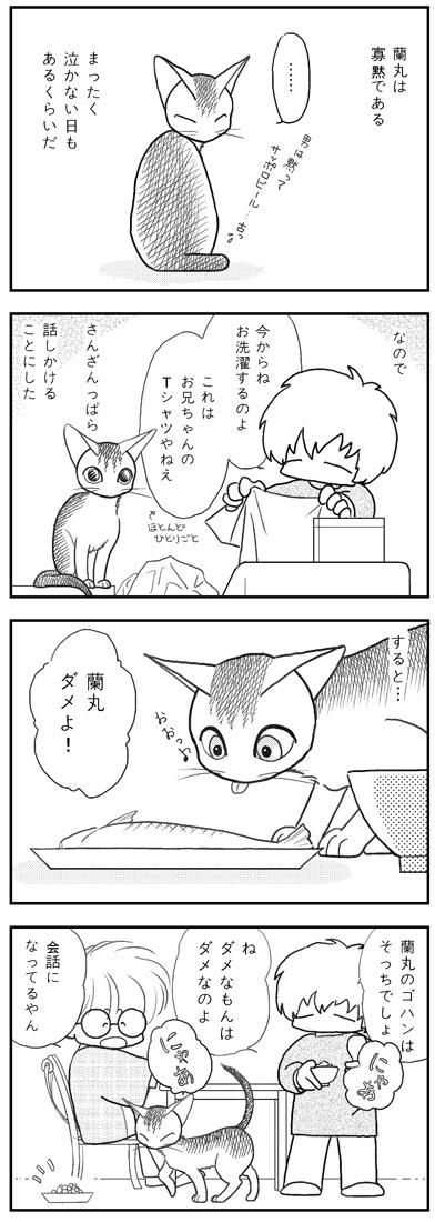 ranmaru_040_1.jpg