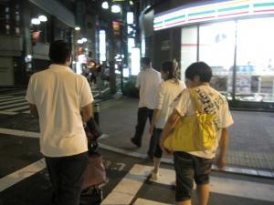 20100710__23.jpg