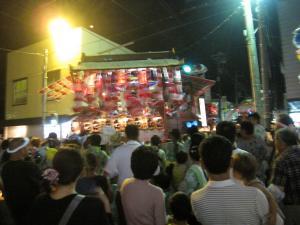 20100724_22.jpg