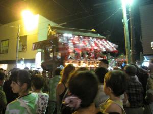 20100724_23.jpg