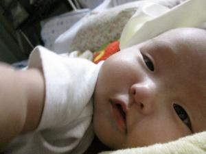 20100805_08.jpg