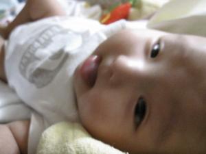 20100805_10.jpg