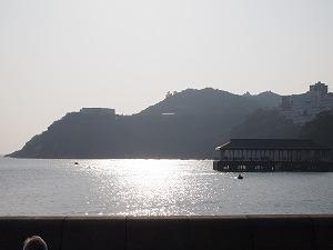 20101102_09.jpg