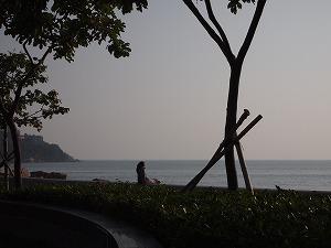 20101102_10.jpg