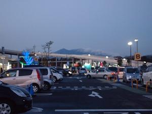 20101214_12.jpg