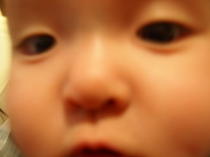 20110103_09.jpg