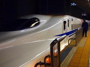 20110131_59.jpg