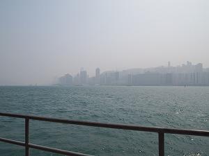 20110303_08.jpg