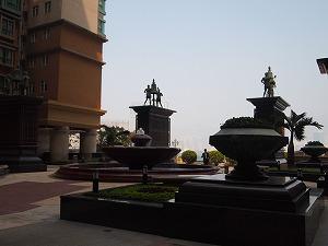 20110303_09.jpg