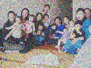 20110303_44.jpg