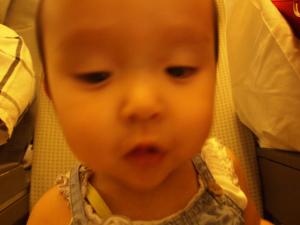 20110717006.jpg