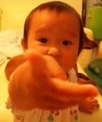 20110918008.jpg