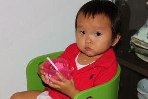 20111015004.jpg