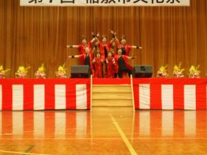 20111103007.jpg