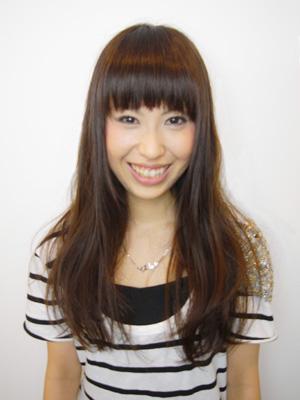 nakanishi++小