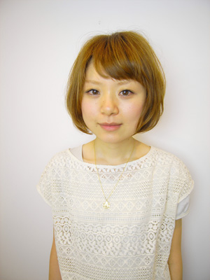 oomori+小