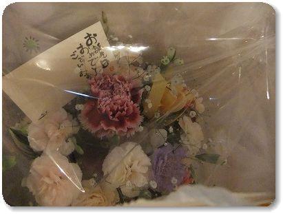5.30お花