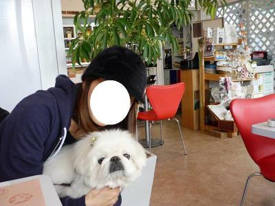 taro0912114_convert_20091231183638.jpg