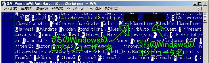 20120210_00.jpg