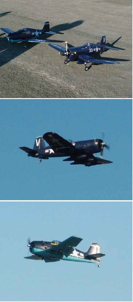 flight0323.jpg