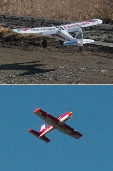 flightv20325.jpg