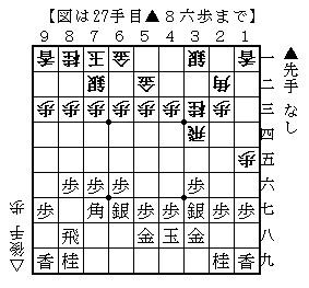 2013-02-17a.jpg