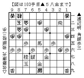 2013-02-20a.jpg