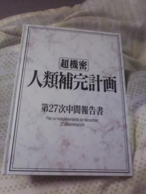 KC3R0039_convert_20100531211543.jpg