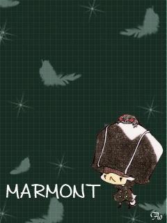 マーモン06