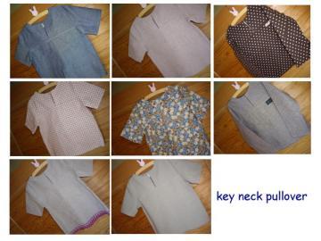 key_convert_20100910104544.jpg
