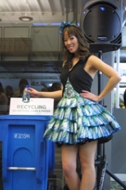 fiji-dress-girl-recycling.jpg